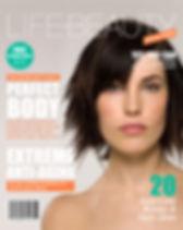 Beauty Magazine