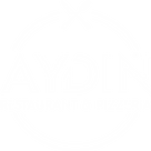 Aydin_Restaurant_logoR Kopie.png