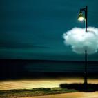 rebel cloud