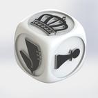 chess dice