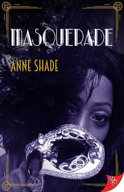 Masquerade_coverart.jpg