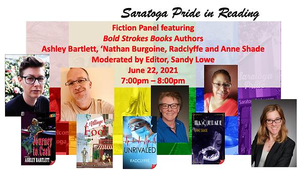 Saratoga+Pride+in+Reading.png
