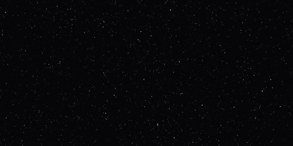 night_bg1.jpg