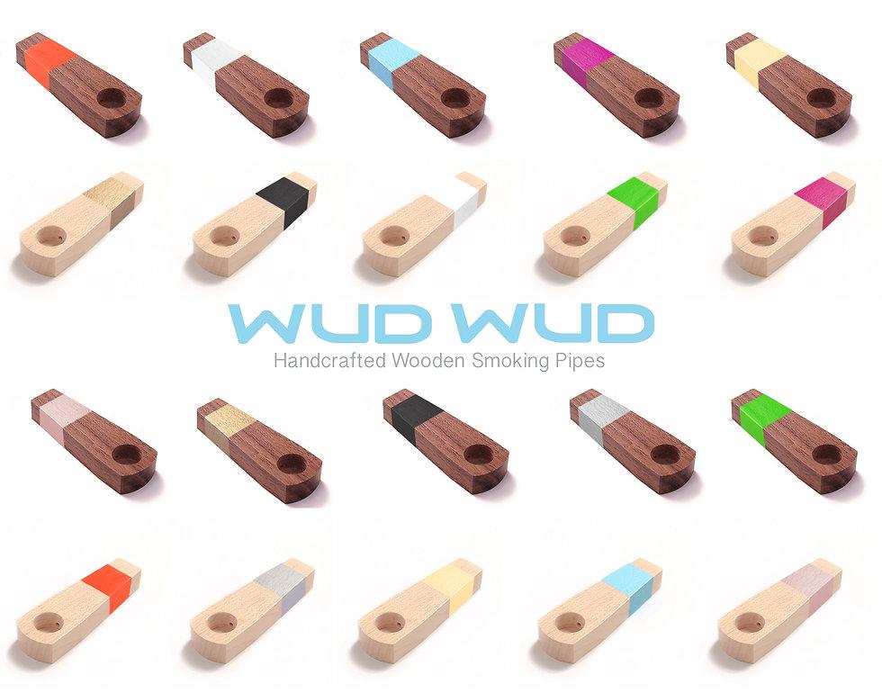 ww montage pipe spread sheet 2+bon logo