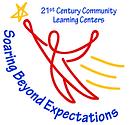 21st Century Community Leaning Centers