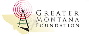 Greater Montana Foundation