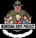 Montana Hope Project