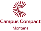 Campus Compact Montana