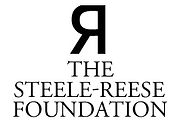 The Steele-Reese Foundation