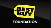 Best Buy Foundation
