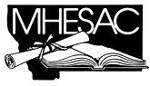 MHESAC