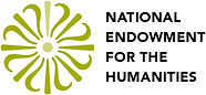 National Endowmen for the Humanities