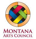 Montana Arts Council