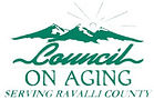 Council on Aging Services Ravalli County