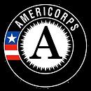 AmericCorps