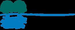 Homer A. & Mildred S. Scott Foundation