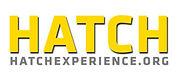 Hatchexperience.org