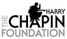 The Harry Chapin Foundation