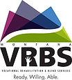 Montana Vocational Rehabilitation