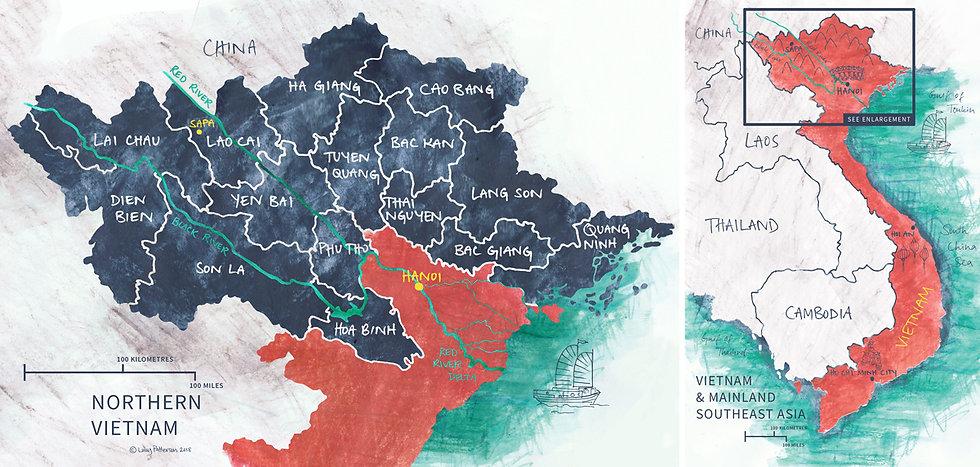 Northern-Vietnam-map.jpg