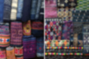Indigo hemp and Yao embroidery.jpg