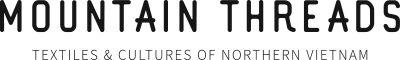 MOUNTAIN-THREADS_logo.jpg