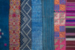 Mountain-Theads-textiles-of-northern-vie