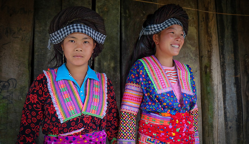 Hmong-Leng.jpg