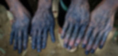 Hmong-indigo-hands.jpg
