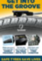 TSM-Banner-240x4002-1.jpg