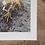 "Thumbnail: Couple's Dance - 8"" x 10"" Signed Archival Print"