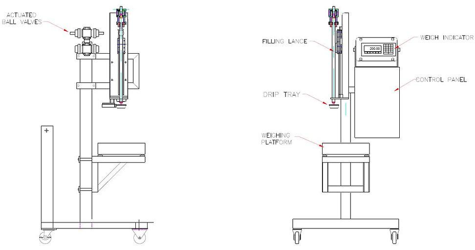 Single Filler Size 1 - Model.JPG