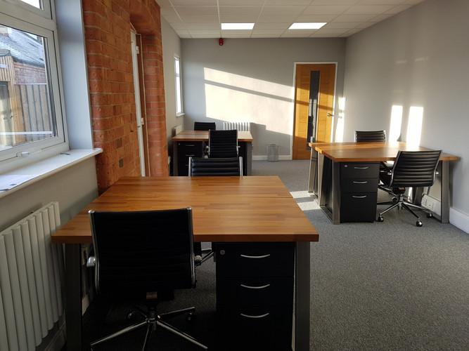 private office 7.jpg