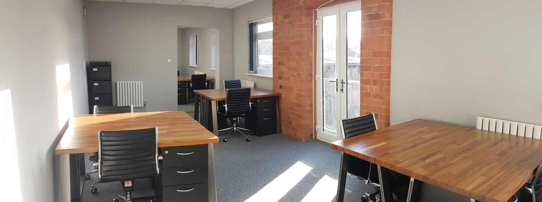 private office 3.jpg
