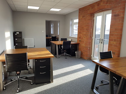 private office 1.jpg