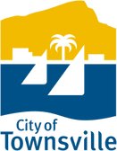 180px-City_of_Townsville_logo.svg.png