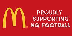 McDonaldsLogojpg.jpg