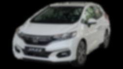 2018-Honda-Jazz-1.5-V-in-Orchid-White-Pe