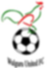 WUFC Club logo.png
