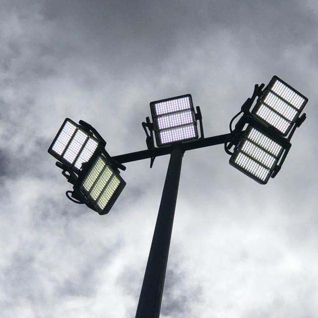LED Lights Installed.jpg