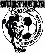 Northern Beaches UFC Pocket print.jpg
