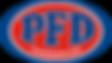 4695PFD_Logo_transbg.png