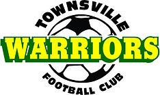 TWFC logo.jpg