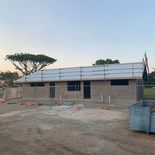 Building 14.jpg