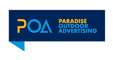Paradise-Outdoor-Advertising.png