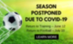 SEASON POSTPONED DUE TO COVID-19.png