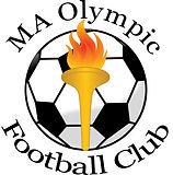 MA Olympic Logo - Black.jpg