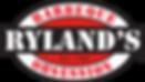 rylands-logo.png