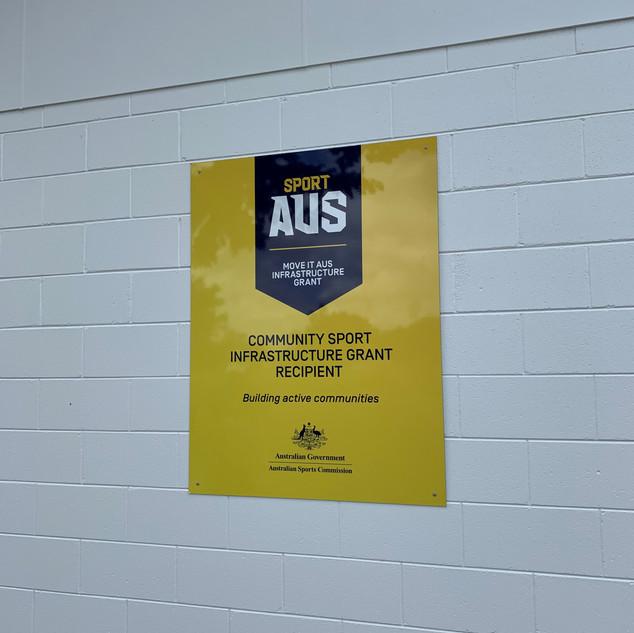 Aussport Sign 1.jpg