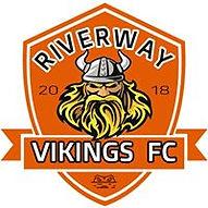 Riverway Vikings.jpg